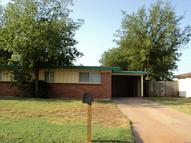 4409 N 9th Street Abilene TX, 79603