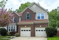 1403 Thistle Brooke Court Crofton MD, 21114