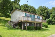 28248 Hillman Highway Meadowview VA, 24361