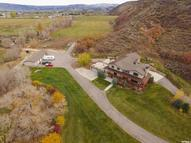 487 Cobble Creek Ln Heber City UT, 84032