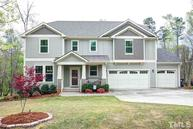 212 Inwood Forest Drive Raleigh NC, 27603