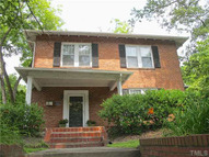 2012 Glenwood Avenue Raleigh NC, 27608