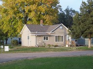 108 W 22nd Avenue Tyndall SD, 57066
