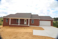 4208 Pea Ridge Rd Maryville TN, 37804