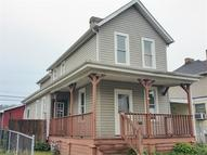 1712 Commerce Wellsville OH, 43968