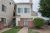 1804 E 66th Place Tulsa OK, 74136