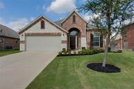 2836 Coyote Trail Little Elm TX, 75068