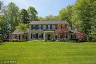 13 Hickory Meadow Road Cockeysville MD, 21030