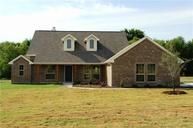 106 Kenya Court Springtown TX, 76082