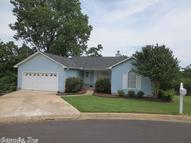 11 Christopher Cove Little Rock AR, 72223