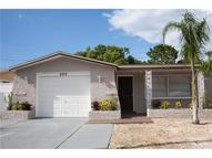4319 Canterberry Drive Holiday FL, 34691