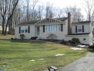 1546 Johnnys Way West Chester PA, 19382