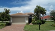 2466 Ashbury Cir Cape Coral FL, 33991