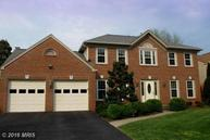 9 Yearling Court Rockville MD, 20850