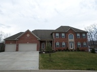 204 Curtis Drive Johnstown PA, 15904