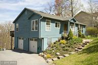 423 Shannondale Road Harpers Ferry WV, 25425