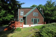 6 Beech Tree Ln East Dover VT, 05341