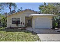 6055 7th Lane Vero Beach FL, 32968