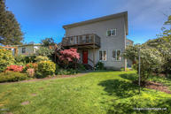 3490 Nw Oar Ave Lincoln City OR, 97367