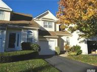 4 Blueberry Ct Melville NY, 11747