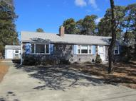 54 Braddock St South Yarmouth MA, 02664