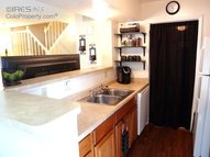 8730 Chase Dr 141 Arvada CO, 80003
