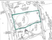 314-Lot 4  Cockle Cove Road South Chatham MA, 02659
