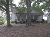 2714 Bettis Road Grover NC, 28073