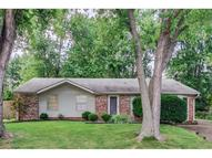 2620 Southridge Court Southport IN, 46227