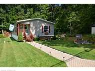 37 Middle Ter Vernon CT, 06066