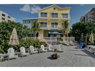 19646 Gulf Boulevard 3 Indian Shores FL, 33785