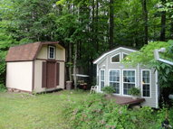 7326 St Rt 19, Unit 4, Lots 95-96 Mount Gilead OH, 43338