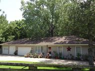 209 Lakeview Dr Independence KS, 67301