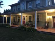 67 Red Clover Way Milton VT, 05468