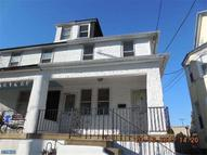 141 E Broadway Ave Clifton Heights PA, 19018