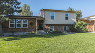 255 Silver Spring Dr. Colorado Springs CO, 80919