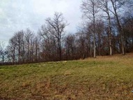 Lot 45 R. Kyle Circle Russellville KY, 42276