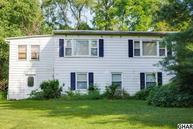 2256 Orchard Road Camp Hill PA, 17011