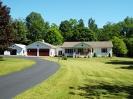 38 Miller Dr. Crown Point NY, 12928