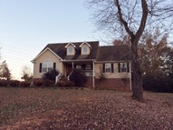 141 Browning Heights Way Central SC, 29630