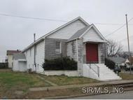 710 State St Wood River IL, 62095