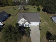 325 Axum Road Willow Spring NC, 27592