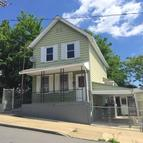 38 Beaumont St. Wilkes Barre PA, 18702
