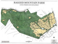 A9 Ragged Mountain Dr Lot A9 Charlottesville VA, 22903