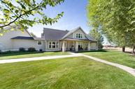 13407 Southwest Umbarger Road Powell Butte OR, 97753