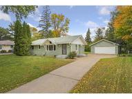 2537 112th Avenue Nw Coon Rapids MN, 55433