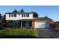 7270 Hillcrest Drive Macungie PA, 18062