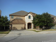 24510 Glass Cyn San Antonio TX, 78260