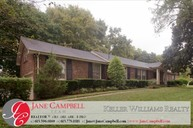 1219 Lavada Place Brentwood TN, 37027