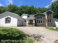 201 Green St Carbondale PA, 18407